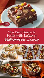 Free Halloween Potluck Invitation by 100 Best 20 Halloween Potluck Ideas Ideas On Pinterest