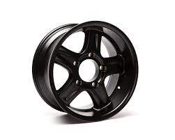 Wheels & Tyres Archives - Twisted Automotive 18 Inch Fuel Wheels For Sale Dhwheelscom Gray Rims Dodge Ram 2500 3500 Truck 8x65 Lug Xd Vapor D560 Offroad Ion Alloy 186 Black With Machined Face 1866883bn American Racing Classic Custom And Vintage Applications Available 5 5x100 5x1143 5x45 Pvd Chrome 18x8 38mm Set Fuel D531 Hostage 1pc Matte Pondora By Rhino Raceline Dirt Magazine And Tire Packages Best Resource Series Kmc Xd822 Monster Ii Socal Custom