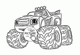 Blaze Coloring Pages To Print Best Of Awesome Monster Truck Cartoon ... Cartoon Monster Trucks Kids Truck Videos For Oddbods Furious Fuse Episode Giant Play Doh Stock Vector Art More Images Of 4x4 Dan Halloween Night Car Cartoons Available Eps10 Separated By Groups And Garbage Fire Racing Photo Free Trial Bigstock Driving Driver Children Dinosaur Haunted House Home Facebook Royalty Image Getty