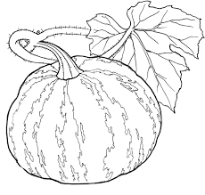 Pumpkin Patch Coloring Pages by Zentangle Coloring Pages Good Abstract Zentangle Coloring Page