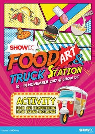 SHOW DC Food Art & Truck Station 10th – 19th November, 2017 – Travel ... Abc 7 News Wjla On Twitter Dc Doner Food Truck Catches Fire In Ranked Third For Best Dessert Food Trucks The Fourth Edition Washington May 19 2016 Stock Photo Edit Now Shutterstock And Museums Style Youtube Use Social Media As An Essential Marketing Tool More Truck Regulation Worries La Taco Eater Dcarea Cook Up A Cvention Connect Association Tourists Get From The Trucks Washington At Lemoninfused Living Pho Junkies Is Trying To Regulate Flickr