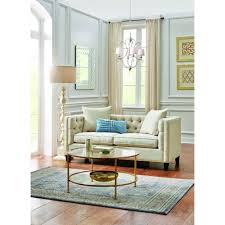Living Room Sets Under 600 Dollars by Accent Tables Living Room Furniture The Home Depot