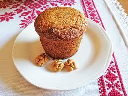 grieß muffins