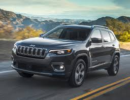 The 20 Best Selling Cars And Trucks In America This Year • Gear Patrol Bestselling Pickup Trucks In America July 2018 Gcbc 2017 Year End Us Vehicle Sales Rankings Top 296 The 10 Most Expensive In The World Drive Vehicles May Edition Autonxt New 2019 Ford Ranger Midsize Truck Back Usa Fall Anything On Wheels Selling Cars 2016 5 Whats Popular Best Semi 20 And This Gear Patrol Gm Recalls 1 Million Pickup Trucks Suvs Over Crash Risk Raptor Is Realbut It Coming To 25 Yeartodate