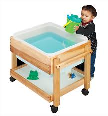 Sand U0026 Water Tables For by Sand U0026 Water Play Manufacturer Of Wooden Furniture For