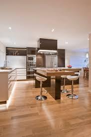 102 best wood flooring design ideas images on pinterest wood