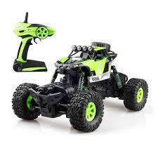 Top 10 Best Waterproof Off Road Rc Truck In 2018 Review Shop Remo 1621 116 24g 4wd Rc Truck Car Waterproof Brushed Short Gptoys S911 112 Scale 2wd Electric Toy 6271 Free Rc Trucks 4x4 Off Road Waterproof Beautiful Rc Adventures G Made Whosale Crawler 110 4wd Off Road Rock Granite Voltage Mega Rtr Traxxas Bigfoot No 1 Truck Buy Now Pay Later 0 Down Fancing Adventures Slippin At The Mud Hole Land Rover D90 Trail The Traxxas Original Monster Bigfoot Firestone Amazing Rgt Elegant Trucks 2018 Ogahealthcom Touchless Wash Diy Pvc Project Only