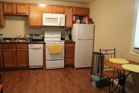 One Bedroom Apartments Morgantown Wv by Morgantown Wv Apartments Metro Towers Metro Property Management