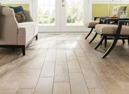 faux brick tile flooring tag imitation tile flooring zyouhoukan