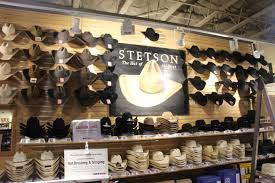 Boot Barn - Systems Electric, Inc. Justin Womens Bent Rail Western Boots Boot Barn Corral Bone Embroidery Kelsea Ballerini Shares Her Favorite Fall Styles At Headed For Vann Drive In Columns Ariat Mens Workhog Mesteno Wp Ct Work Oak Tree Farms Tan Amelia Rustic Round Toe Jama Infants Tubies Gift Cards Systems Electric Inc Nick Kristens Bucket List Youtube Roughstock Heritage