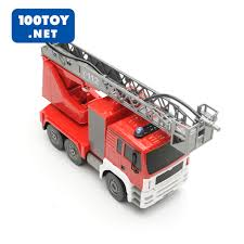 USD 101.29] Large Remote Control Ladder Fire Truck Fire Fighting Car ... Kamalife Red Ladder Truck 1 Pc Alloy Toy Car Simulation Large Blockworks Fire Truck Set Save 23 Buy 16 With Expandable Engine Bump Dickie Toys Action Brigade Vehicle Shop Your Way 9 Fantastic Trucks For Junior Firefighters And Flaming Fun 2019 Children Big Model Inertia Kids Wooden Fniture Table Chair Online In Tonka Mighty Motorized Walmartcom 1pcs Amazoncom Bruder Man Games Carville Fire Truck Carville At Toysrus
