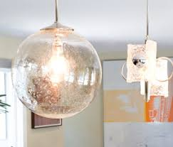 amazing pendant light globes replacement globes for pendant lights