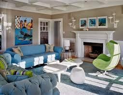 Paint Colors Living Room 2015 by 20 Original Living Room Warm Paint Color Ideas And Color Schemes 2015