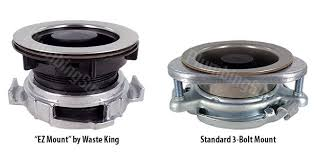 Garbage Disposal Backing Up Into Single Sink by How To Install A Garbage Disposer