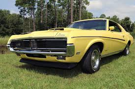 EBay Find Of The Week: 1969 Mercury Cougar Eliminator | Hagerty Articles 4 Door Jeep Wrangler For Sale Craigslist Luxury 77 Us Mail Postal Couple Killed As Hundreds Left Northside Jacksonville Party Cars And Trucks In Miami Best Truck Resource Truckdomeus Nc Pinterest En Houston Tx Beautiful 1950 M 38 Tri Cities Dodge 1920 New Car Update Fl For By Owner 2017 Carsjpcom