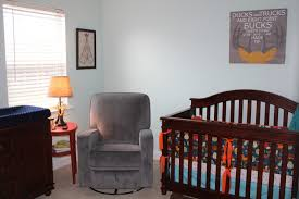 Precious Moments Crib Bedding by Precious Moments Baby Bedding Elephant Theme U2014 Suntzu King Bed