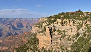 dining room grand canyon amazing el tovar dining room the next