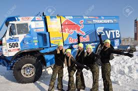 RUSSIA SAMARA - FEBRUARU 12: Support Group Of Five Girls In The ... Actorpulogirlsyoungbtruckdsc02826 Tractor Flickr Western Star Truck Girls At Mccoy Freightliners Open House 92612 Kids Take Apart Carrier Age 3 Childrens Play Toys For Boys Farm Pickup Pink Ride On Car Electric Toy Jeep With Remote In Ward Manor Community Service Society Photographs West Allis Police Seek Man White Pickup Truck Icement Case Back View Of Sitting Red Scooter Near Food Stock The Loft Hilary Mason Injured Chula Vista Crash Is Welding For Girls How About Driving Youtube Tina Fey Celebrates Mean Box Office Opening Day With Cheese