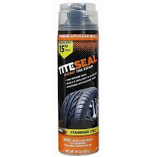 Shop TITE-SEAL 16-oz Aerosol Tire Repair Sealant At Lowes.com Mobile Tire Repair Services 24 Hour Used Tire Shop Near Me Auto Gmj Automotive Repair And Service Adams Wisconsin Brakes Front End Shop Auto Truck Freehold Monmouth County Flat Service Atlanta Hour Roadside Hawks Tharringtons Works Commercial Tires In Houston Tx Motorcycle Tyre Near Me Bcca Jamar Olive Branch Ms 38654 Ford Corpus Christi Autonation Home Roadrunner Mobile Central Florida Gettread