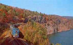 Halloween Express Conway Ar Hours by Fall Foliage Train Rides And Excursions 2017