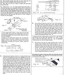 Carter Awnings And Carter Parts Cafree Rv Awning Parts Diagram Wiring Wire Circuit Full Size Of Ae Awnings A E List Pictures To Pin On Motorized Patent Us4759396 Lock Mechanism For Roll Bar On Retractable Sunsetter Replacement Carter And L Chrissmith Exploded View Switch 45637491 Colorado Spirit Fiesta Arm Dometic Ac Shrutiradio R001252 Gas Spring Youtube