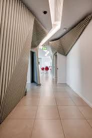 Capco Tile And Stone Boulder by 65 Best Light Ceiling Slit Images On Pinterest Ceilings