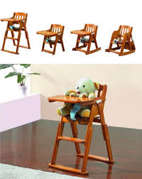 Baby High Chair – SAMUELSDIRECT Best Rated In Highchairs Booster Seats Helpful Customer Reviews Rocker Chair From Sofas By Saxon Uk Cybex Lemo Wood Baby Plus Bv Antique High Chair Wooden Sh2fab Amazoncom Costzon 4 In1 Highchair Detachable Rocking Mulfunctional Feedingplastic Seat For Armchairs Recliner Chairs Ikea Refinishwoodenhighchair John Mark Power Antiques Conservator Bebe Care Pod Nui High Target Australia Horse Wooden Childs Etsy Youth Oak Creek Amish Fniture Personalised Childrens Rocking Kids Creative