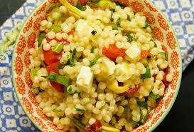 huile argan cuisine l huile d argan pour la cuisine de couscous marocain paperblog