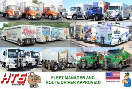 HTS Systems' Patented Hand Truck Sentry System Is Fleet Manager And ... Scania R620 Semi Ruroute On The Road Editorial Photography Image Fleet Route Opmisation Planning Software Five Of The Most Deadly Trucking Routes In Us St Louis Community College Takes New Route For Trucking Program Commercial Truck Maps And Driving Directions Youtube Virginia Company Under Federal Indictment Gives Up Its Hours Operation Truck Drivers Patriot Freight Group Pin By Jacky Hoo On Super Pinterest Biggest Rigs Garbage Trucks Design Vehicle National Association City Transportation Officials Lh Begins New Industrial Modern Car Over Silhouette Background Location