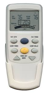 Hampton Bay Ceiling Fans Manual Remote by 100 Hampton Bay Glendale Manual Hampton Bay Ceiling Fan