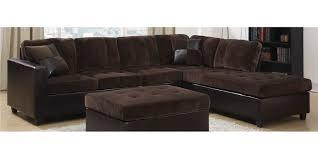 Buchannan Microfiber Sofa Set by Leonel Signature Sarah Microfiber Sofa Gray Color Walmart Com