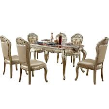 US $1469.0 |italian Antique Design Genuine Leather Solid Wood Marble Dining  Table-in Dining Tables From Furniture On AliExpress Luxury Ding Room Appliance Home Fitment Fniture Fitting Chairsleather Theater Rollback Chair Black Leather Chairs Modern Details About Small 3 Piece Set Table And Kitchen Faux Marble China Custom Designed Hotel For Contemporary Table Bronze Leather Marble Omega T 185 Italy Brand Sets With Buy Setmarble Prices Product Mia Ceramic And Finley Chair Hot Item Ybs765 Interior Foreground Wooden Stock Photo Fashion Classic Stainless Steelleather Ding Chairsliving Room Chairblack White Metal Fniture