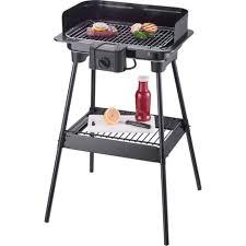 prix d un barbecue electrique barbecue electrique pg8523 severin pas cher à prix auchan