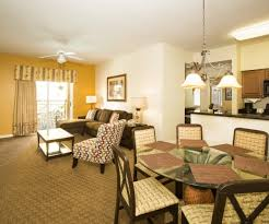 Bedroom 2 Bedroom Hotels Orlando Innovative With Shining Design