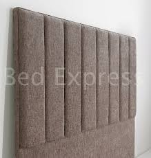 Amazon Super King Headboard by Joseph Coral Floor Standing Headboard All Sizes To Fit 5ft