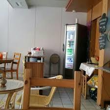 justpatt polnisches bistro polnisches restaurant in berlin