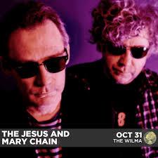 Spirit Halloween Missoula Mt 2017 by The Jesus U0026 Mary Chain Announce Halloween At The Wilma Logjam