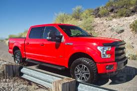 2015-2018 F150 Wheels & Tires Boss 330 F150 2013 Aurora Tire 9057278473 1997 Used Ford Super Cab Third Door 4x4 Great Tires At Choice Nonmetric Wheel Sizes From 32 Up To 40 Tires Truck 2018 Models Prices Mileage Specs And Photos Hennessey Performance Velociraptor Offroad Stage 1 F250rs F250 Megaraptor Is Nothing Short Of Insane The Drive 2015 Reviews Rating Motor Trend New Image Result For Black Ford Small Rims Big Review Watch This Ecoboost Blow The Doors Off A Hellcat