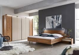 wöstmann möbel für das wohn und schlafzimmer mein