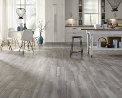 Distressed Wood Flooring Magnificent Hardwood In Floor Kitchen Contemporary With Inside ZFGNBQT
