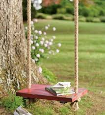Wooden Garden Swing Seat Plans by 14 Best Swinging Images On Pinterest Playgrounds Swing Sets And