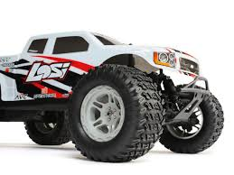 LOSI Tenacity 4WD Monster Truck 1:10 RTR (with AVC Technology ... Hot Wheels Monster Jam Giant Grave Digger Truck Walmartcom Losi Tenacity 4wd 110 Rtr With Avc Technology Proline Prospec Sct Shocks From Bag To Youtube Shock Tuning Rc Truck Stop The Mini Hammacher Schlemmer Bigfoot Truck Wikipedia New Qualifier Series Rival Car Action For Traxxas Slash 4x4 Oil Filled Alinum Rear Absorber 2 Mgt 46 Trucks Integy Tech Forums Redcat Racing Volcano Epx Scale Electric Monster Race Black Stallion Wiki Fandom Powered By Wikia