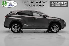 New & Used Cars, Trucks, SUVs For Sale In Ephrata PA | Auto Repair Best Used Car Dealership Texas Auto Canino Sales Houston College Station San Antonio 2013 Hyundai Specials In Hub Of Katy 2011 Ford F150 Xl City Tx Star Motors Irving Scrap Metal Recycling News 2017 Super Duty F250 Srw Lariat Truck 16250 0 77065 Trucks For Sale In Khosh Preowned At Knapp Chevrolet Doggett