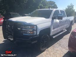 Used 2016 Chevy Silverado 2500HD High Country 4X4 Truck For Sale In ... Norcal Motor Company Used Diesel Trucks Auburn Sacramento Lifted Chevy For Sale In Houston Tx Best Truck Resource Denver Cars And In Co Family 2015 Silverado 1500 Lt 4x4 Pauls Valley Custom Rick Hendrick Chevrolet Of Buford Anson Vehicles For Hattiesburg Ms Intertional Harvester Pickup Classics On Retro Big 10 Option Offered 2018 Medium Duty Marthaler Glenwood Dealer Auto Service Ford Classic Autotrader
