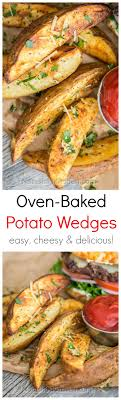 Best 25+ Baked Potato Toppings Ideas On Pinterest | Crock Pot ... 15 Frugal Meals For A Small Grocery Budget Baked Potato Bar Twice Potatoes With Bacon And Cheddar Simple Awesome Best 25 Ideas On Pinterest Potato Used A Fully Loaded Guide To The Ultimate Serious Eats Potatoes Baked Grilled Bar Platings Pairings Picmonkey Image 31 Office Lunch French Fry The Pioneer Woman Easy Skins Recipe Cwhound Sweet Healthy Ideas For Kids