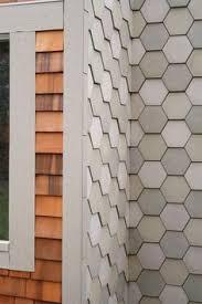 solus concrete tile floors surface concrete floor