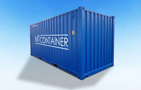 100 20 Foot Shipping Container For Sale Sea S Buy New Or Used Sea Containers Worldwide