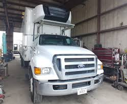 100 Mack Trucks Houston Trailer Repair Archives Ferguson Truck Repair
