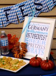 Oktoberfest Party Decor With FREE Subway Art Printable ... Oktoberfest Welcome Party Oktoberfest Ultimate Party Guide Mountain Cravings Backyard Byoktoberfest Twitter Decor Printables Octoberfest Decorations This Housewarming Is An Absolutely Delight Masculine And German Supplies 10 Tips For Hosting Fvities Catering Free Printable Water Bottle Labels Sus El Jangueo Brokelyn