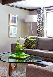 √ 24 Best Tall Floor Lamps for Living Room Bedroom Tall Lamps